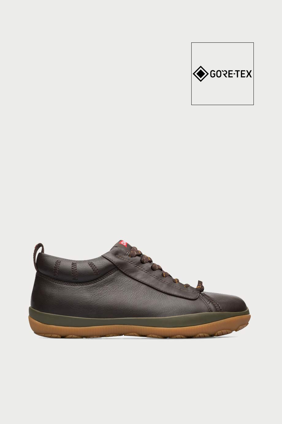 spiridoula metheniti shoes xalkida p k300285 010 peu pista brown camper