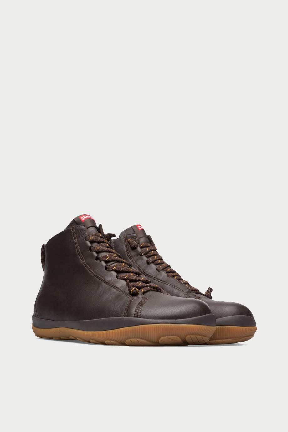 spiridoula metheniti shoes xalkida p k300287 008 peu pista brown camper 3