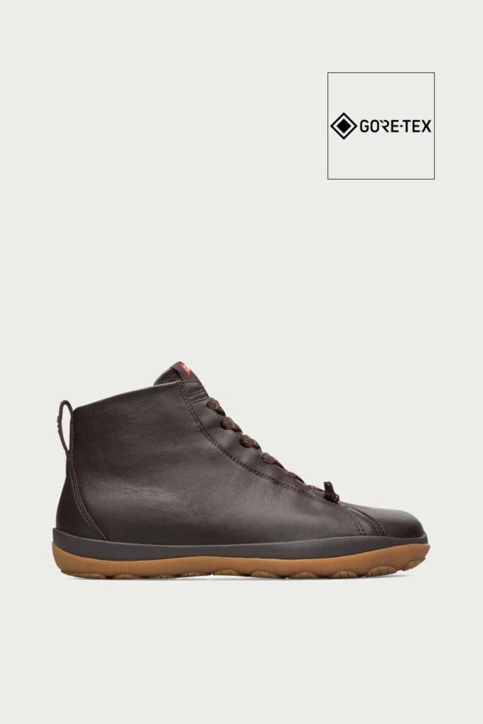 spiridoula metheniti shoes xalkida p k300287 008 peu pista brown camper