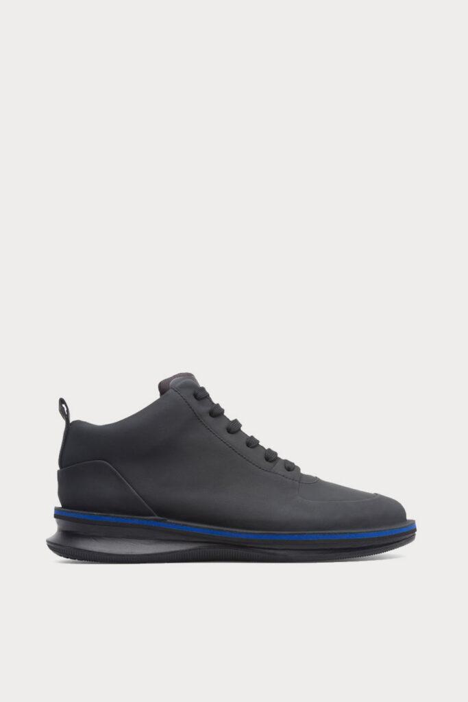 spiridoula metheniti shoes xalkida p k300292 001 rolling camper 3