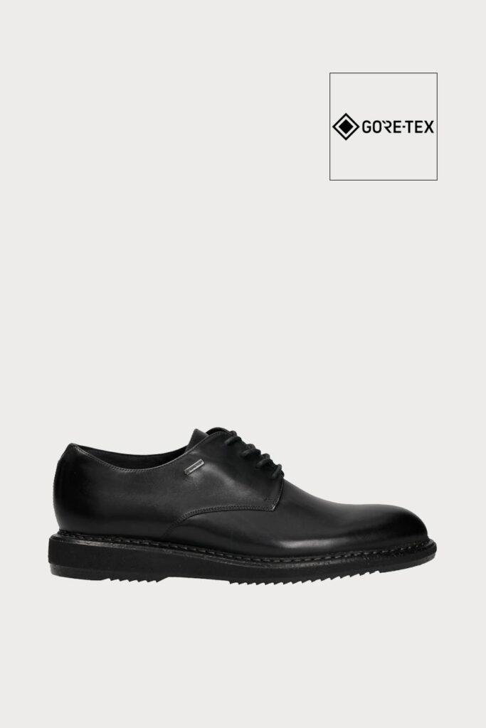 spiridoula metheniti shoes xalkida p kenley walk gtx black leather clarks