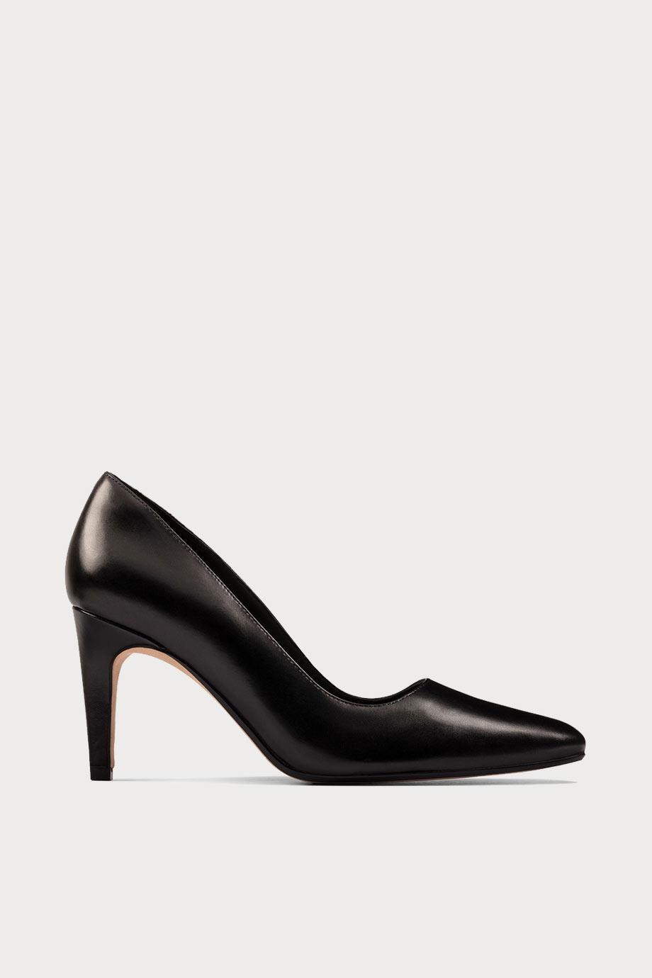 spiridoula metheniti shoes xalkida p laina rae 2 black leather clarks