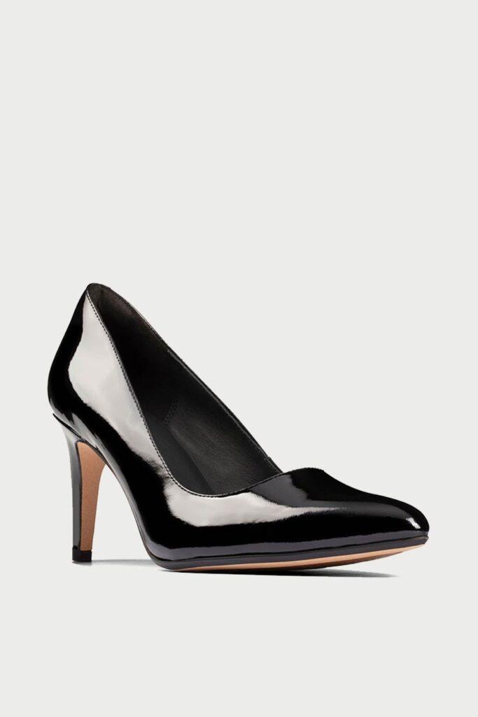 spiridoula metheniti shoes xalkida p laina rae 2 black patent clarks 2