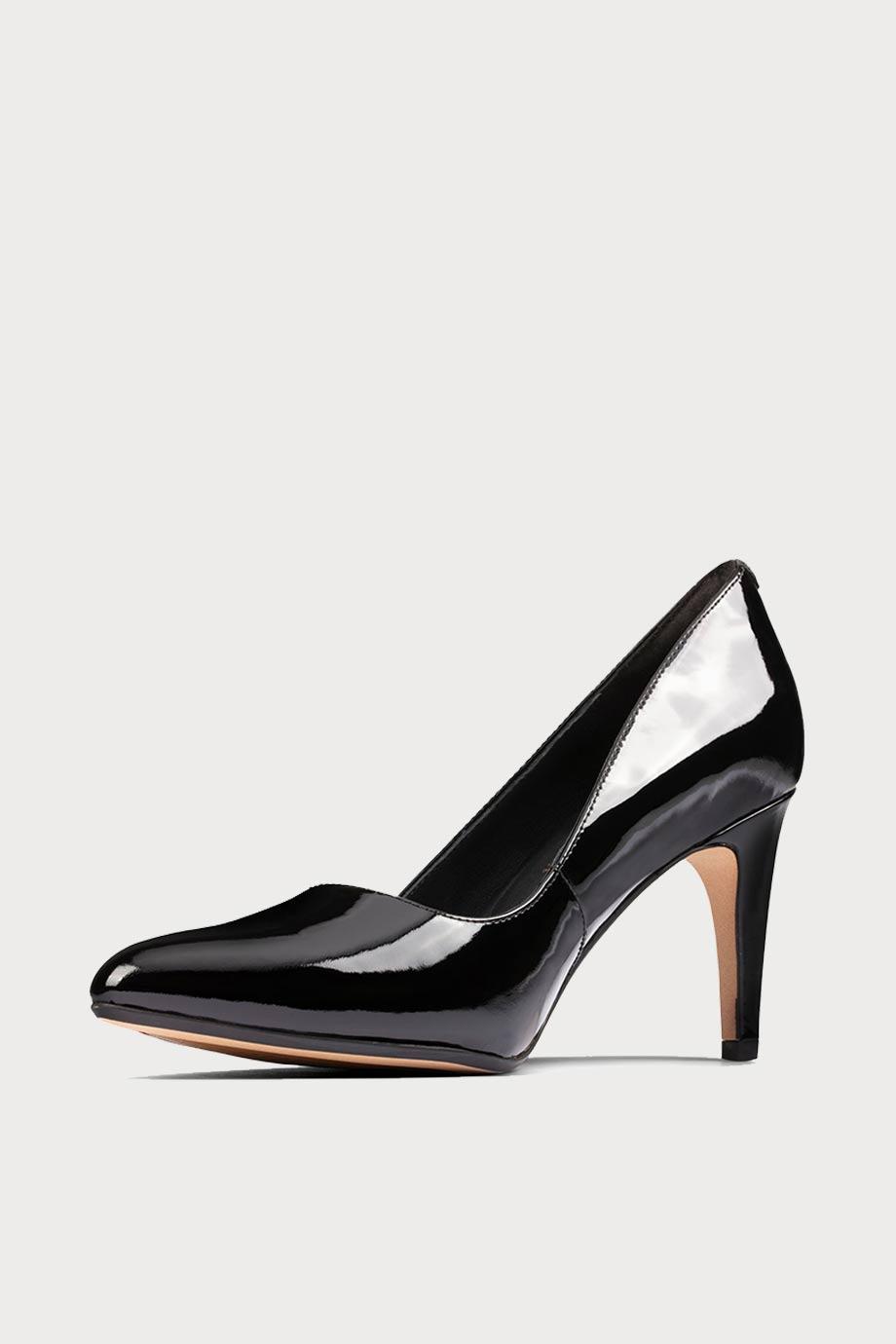 spiridoula metheniti shoes xalkida p laina rae 2 black patent clarks 4