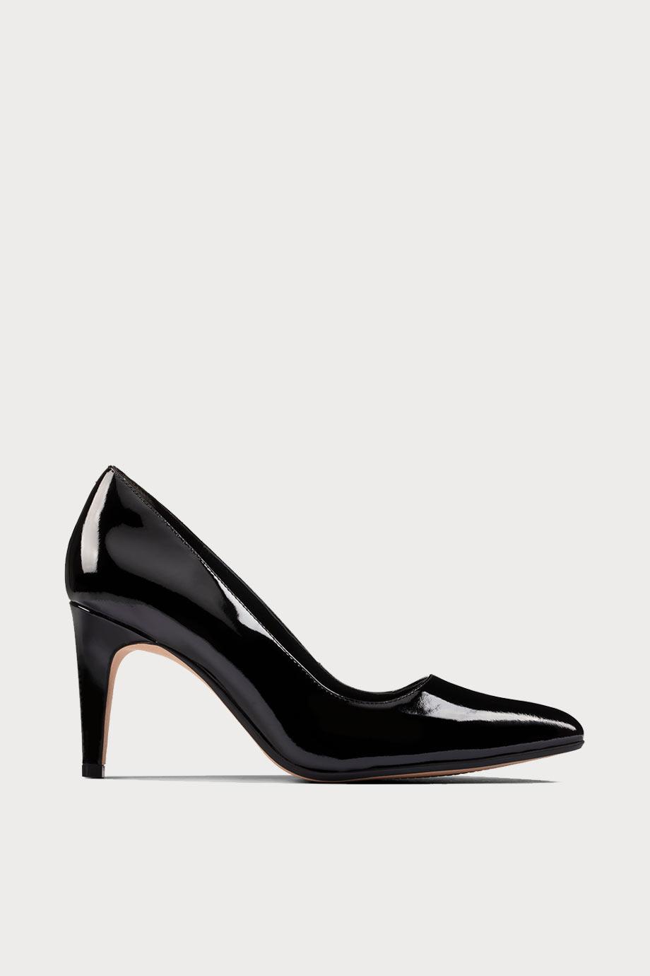 spiridoula metheniti shoes xalkida p laina rae 2 black patent clarks