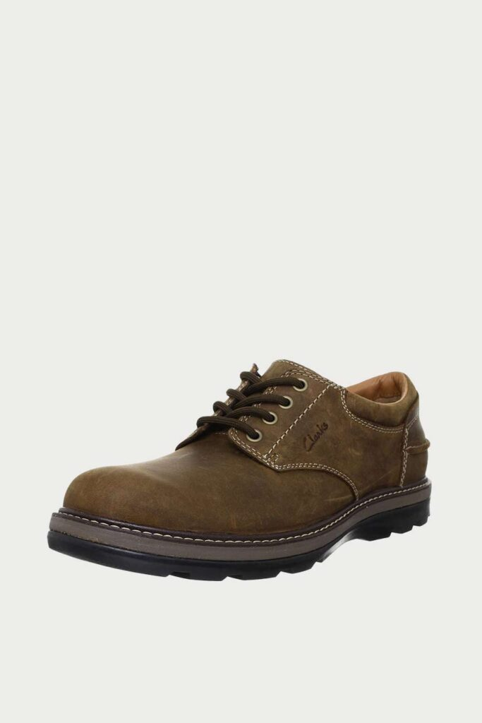 spiridoula metheniti shoes xalkida p malvern way tobacco nubuck clarks 5