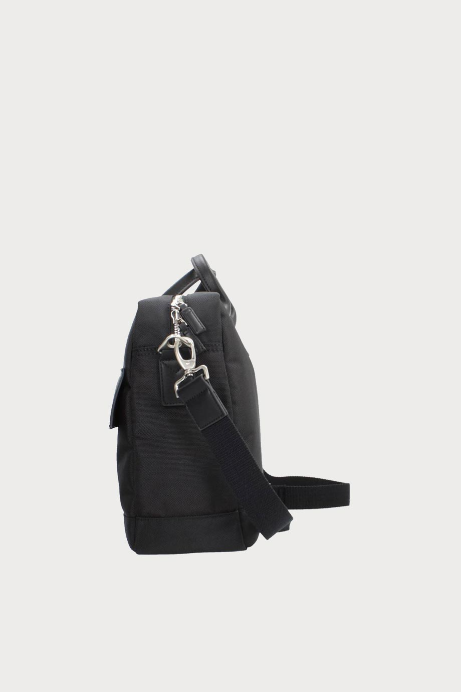 spiridoula metheniti shoes xalkida p monegal pride side bag black men clarks 2