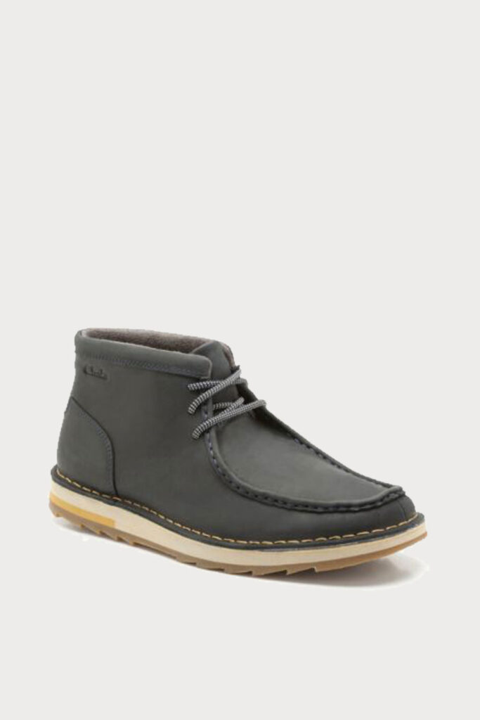spiridoula metheniti shoes xalkida p mumford folk navy nubuck clarks 2