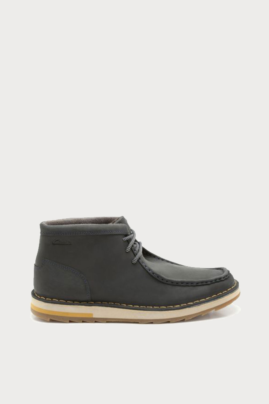 spiridoula metheniti shoes xalkida p mumford folk navy nubuck clarks