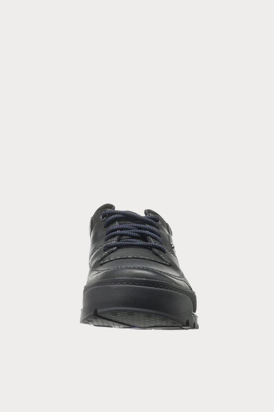 spiridoula metheniti shoes xalkida p narly path black leather clarks 4 1