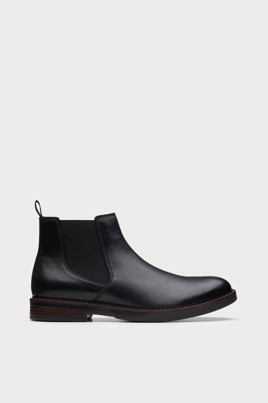 spiridoula metheniti shoes xalkida p paulson up dark black leather clarks