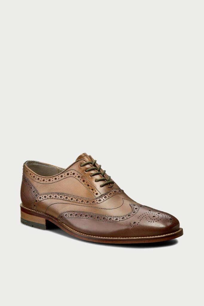 spiridoula metheniti shoes xalkida p penton limit tan combi leather clarks