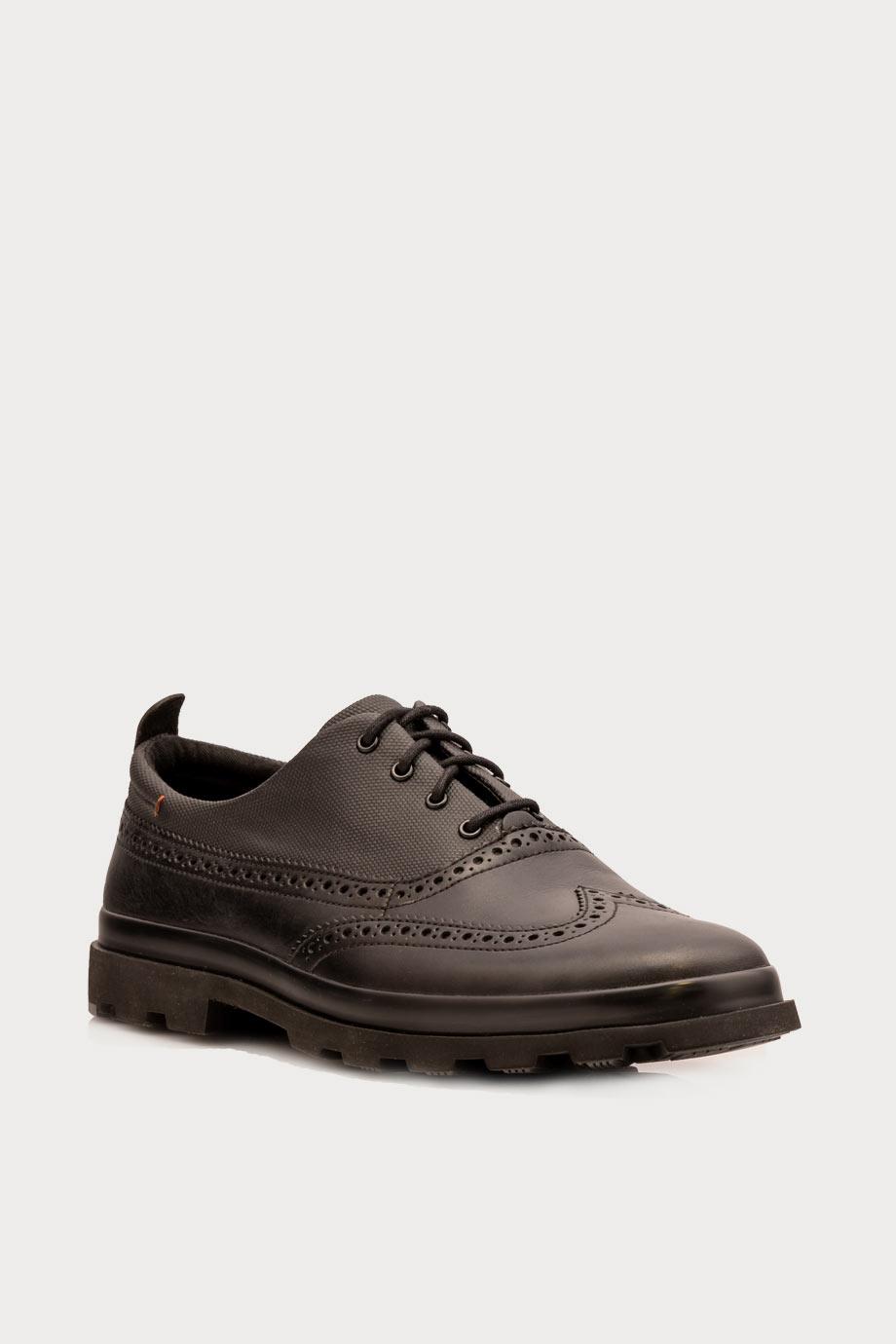 spiridoula metheniti shoes xalkida p pilot go black combi clarks 2