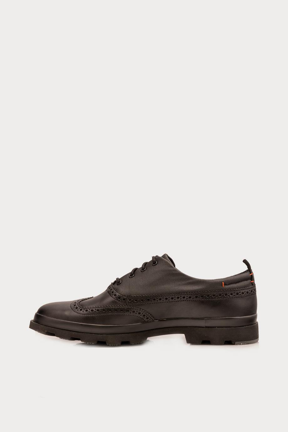 spiridoula metheniti shoes xalkida p pilot go black combi clarks 3