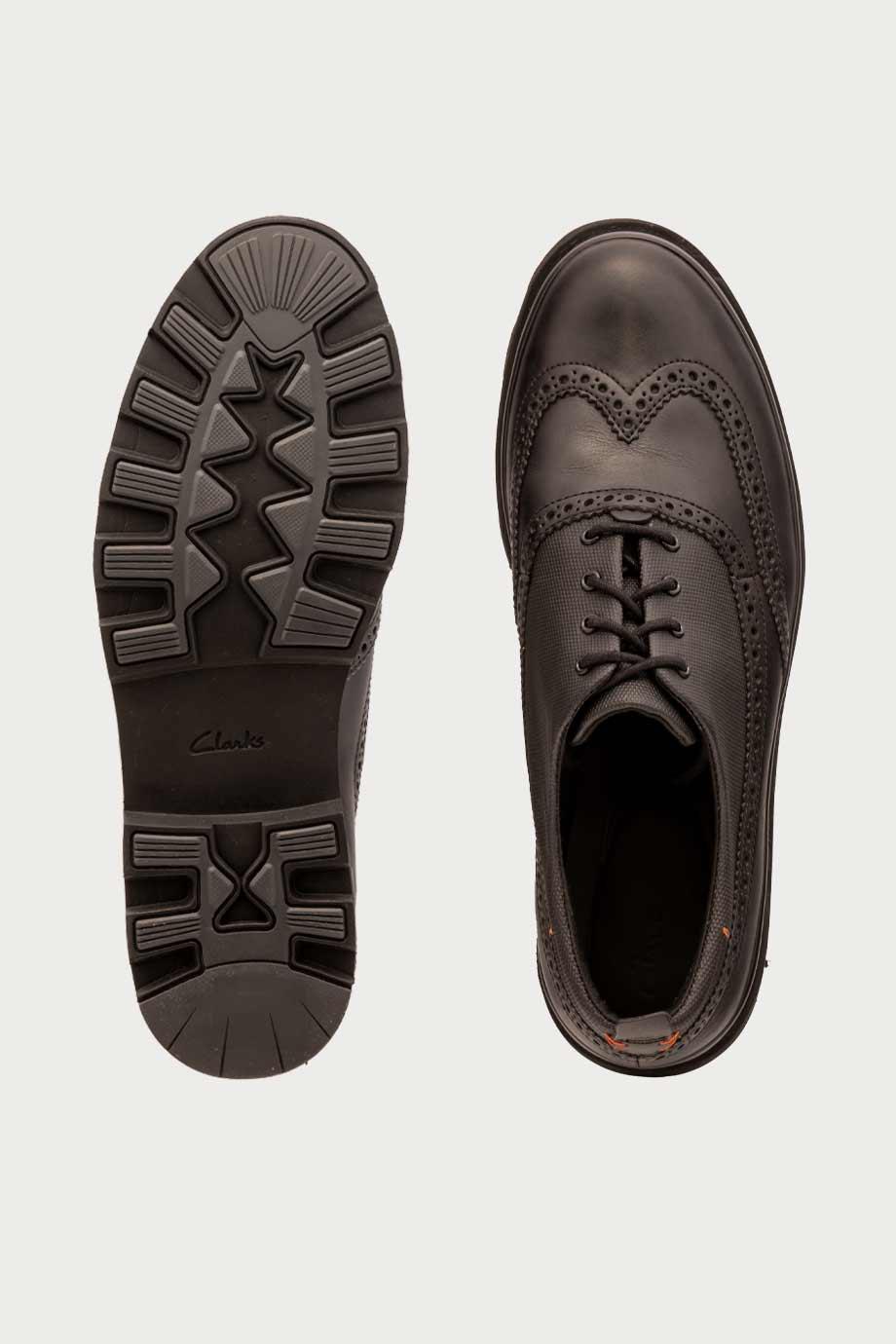 spiridoula metheniti shoes xalkida p pilot go black combi clarks 4