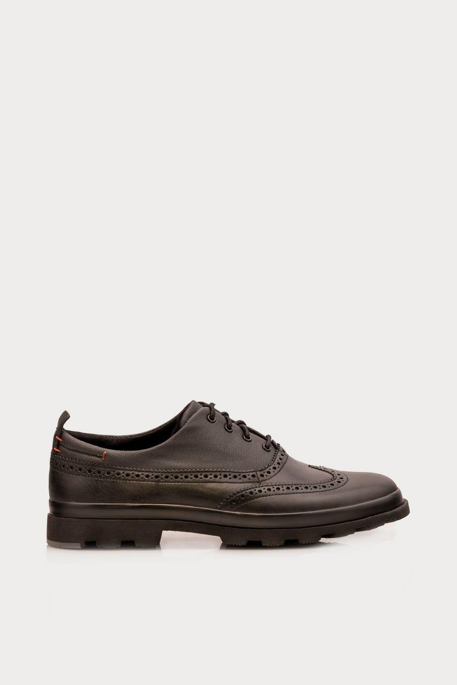 spiridoula metheniti shoes xalkida p pilot go black combi clarks