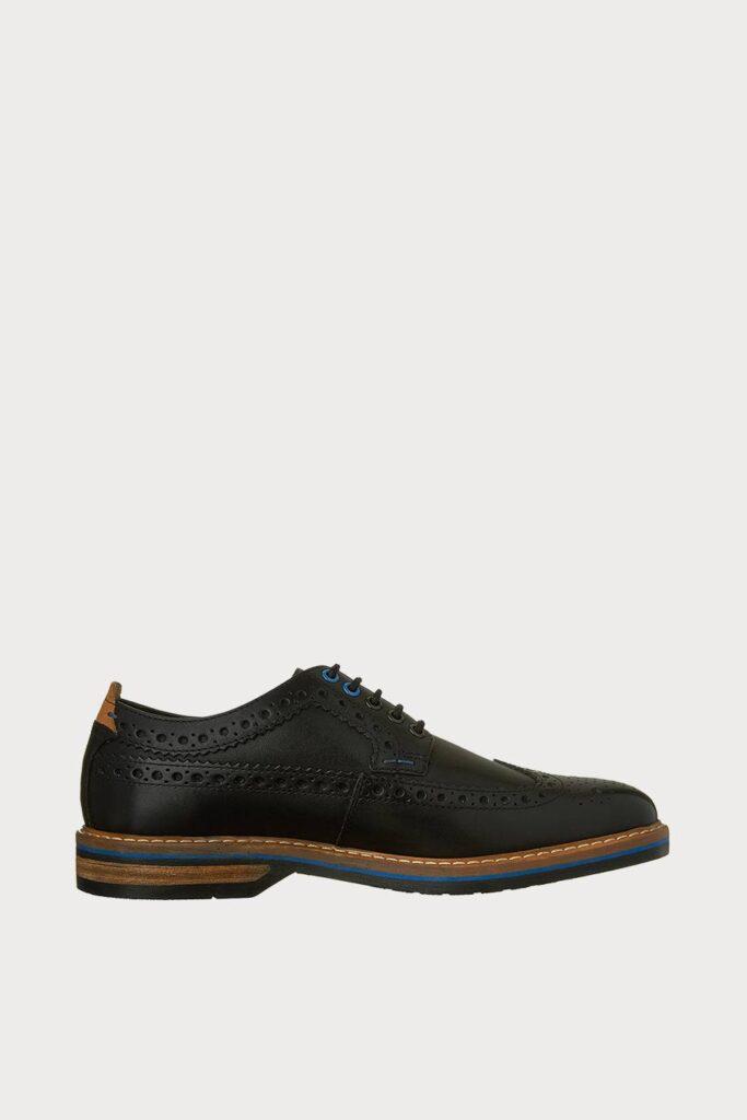 spiridoula metheniti shoes xalkida p pitney limit black leather clarks