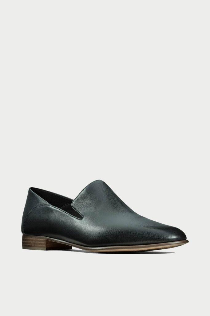 spiridoula metheniti shoes xalkida p pure viola black clarks 2