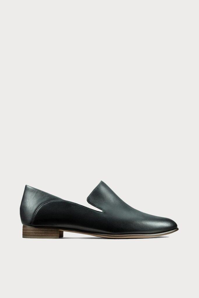 spiridoula metheniti shoes xalkida p pure viola black clarks