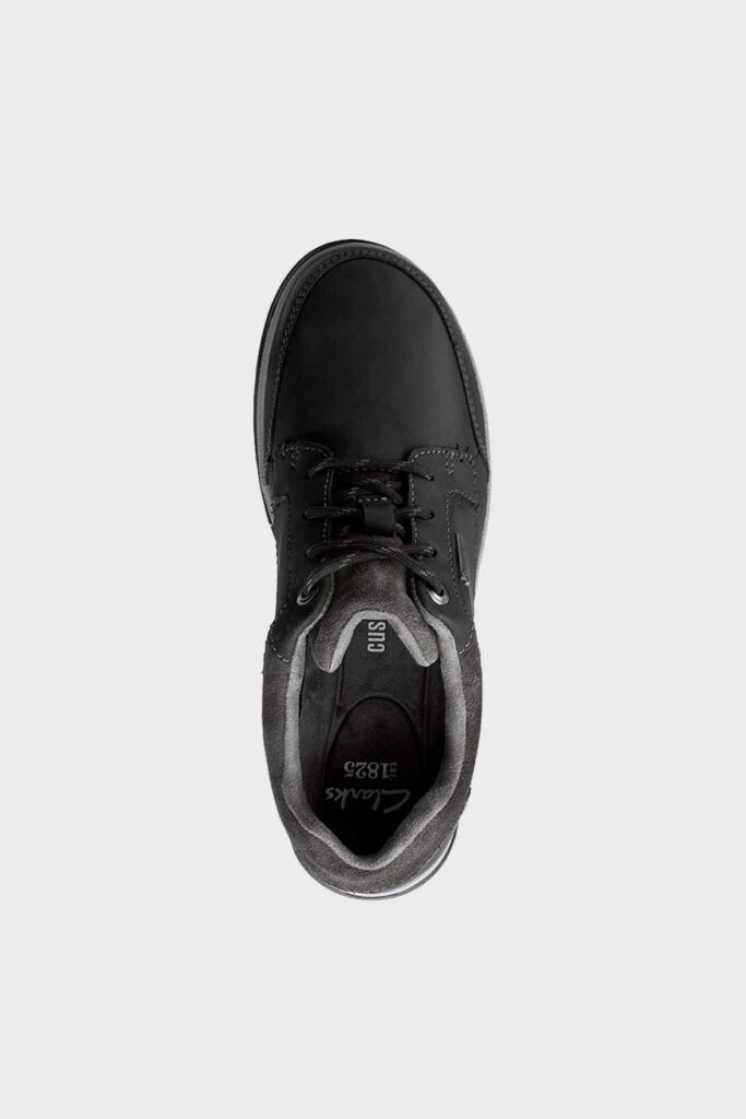 spiridoula metheniti shoes xalkida p ripway path gtx black leather clarks 3