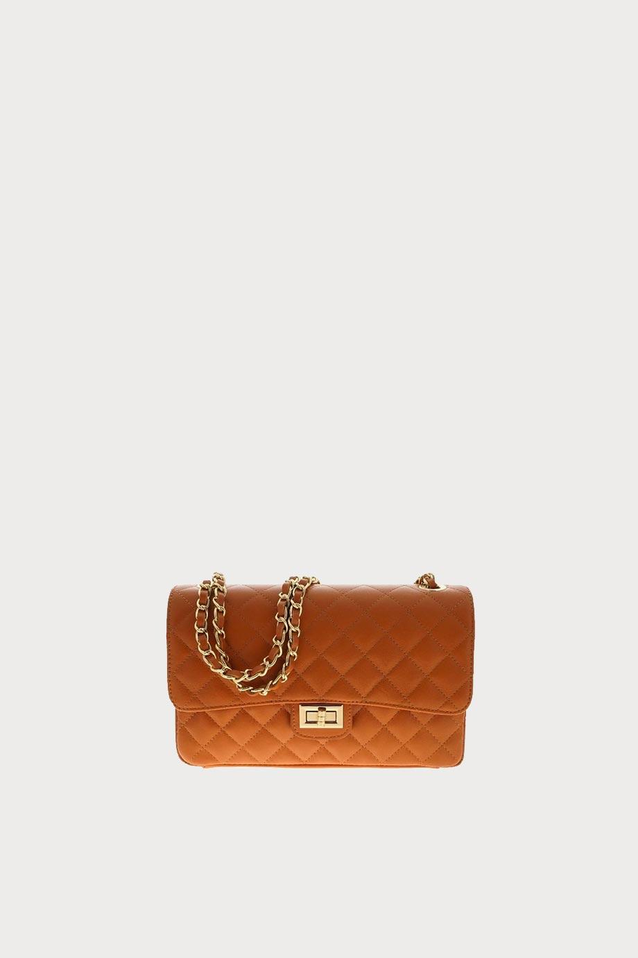 spiridoula metheniti shoes xalkida p ss17 7106 cuoio leather side bag 19v69