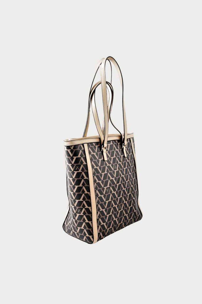 spiridoula metheniti shoes xalkida p ss20 7709 eco leather bag black women 19v69