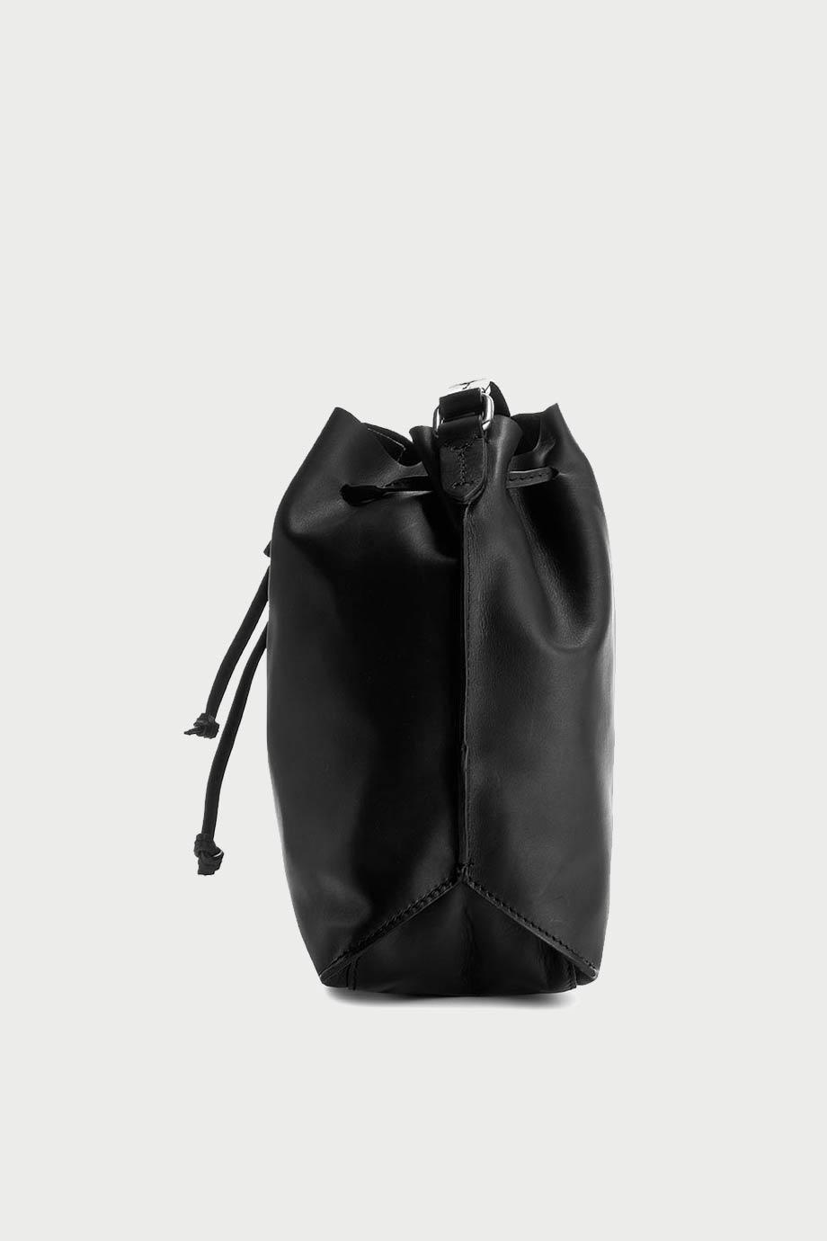spiridoula metheniti shoes xalkida p taceno bag side bag black women clarks 2