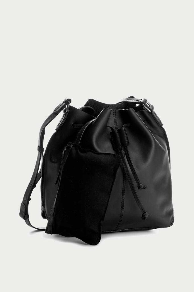 spiridoula metheniti shoes xalkida p taceno bag side bag black women clarks