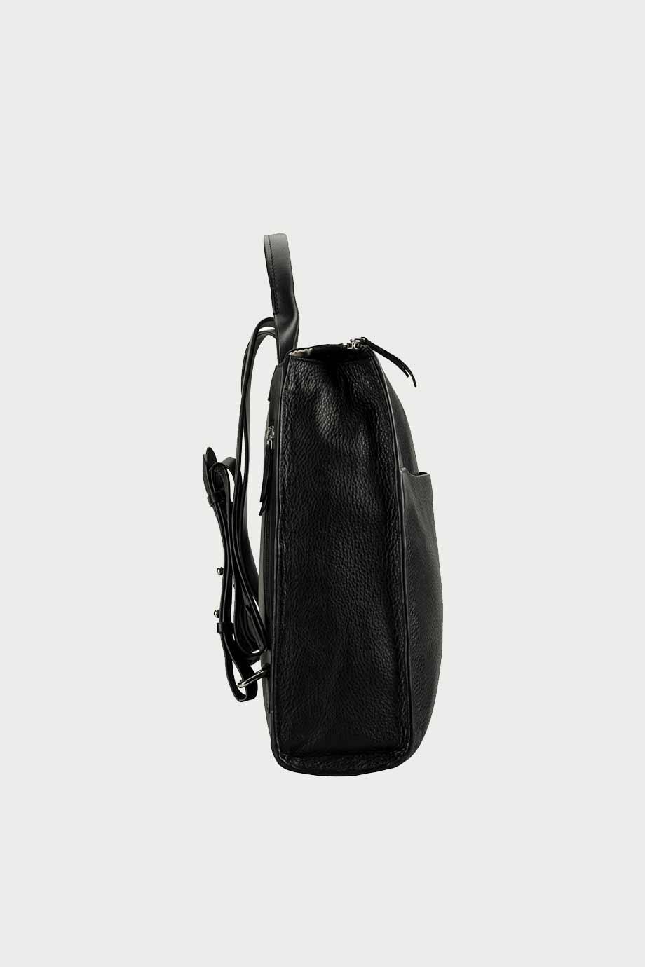 spiridoula metheniti shoes xalkida p the hayle lge backpack men black clarks 3