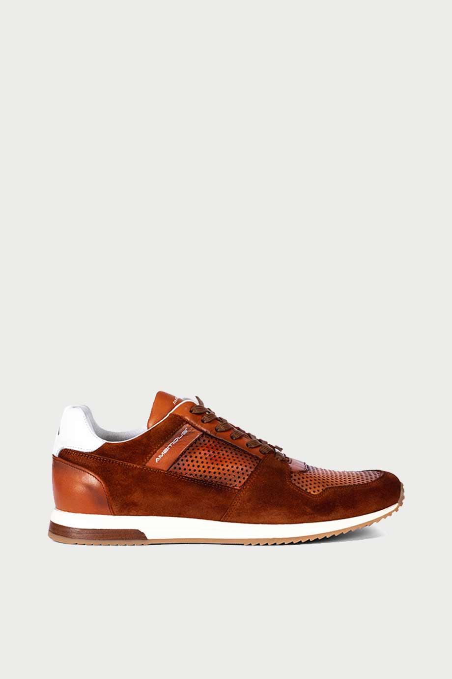 spiridoula metheniti shoes xalkida p 11240a 1323am ambitious