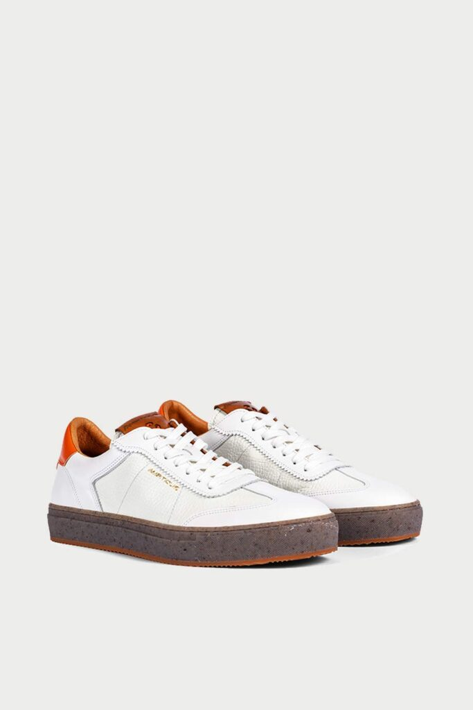 spiridoula metheniti shoes xalkida p 11243 4838am ambitious 2