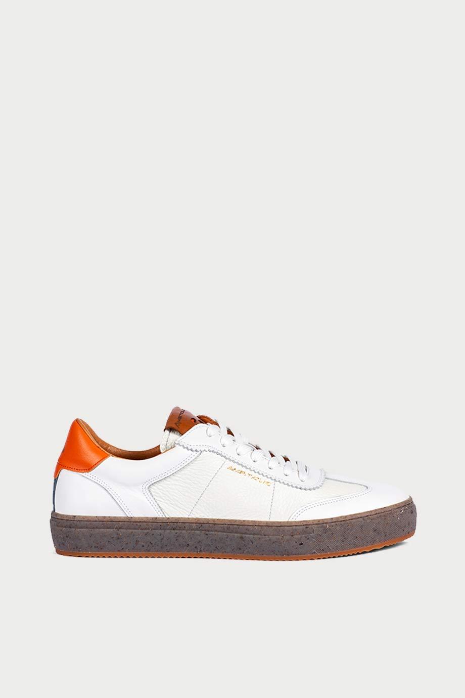 spiridoula metheniti shoes xalkida p 11243 4838am ambitious