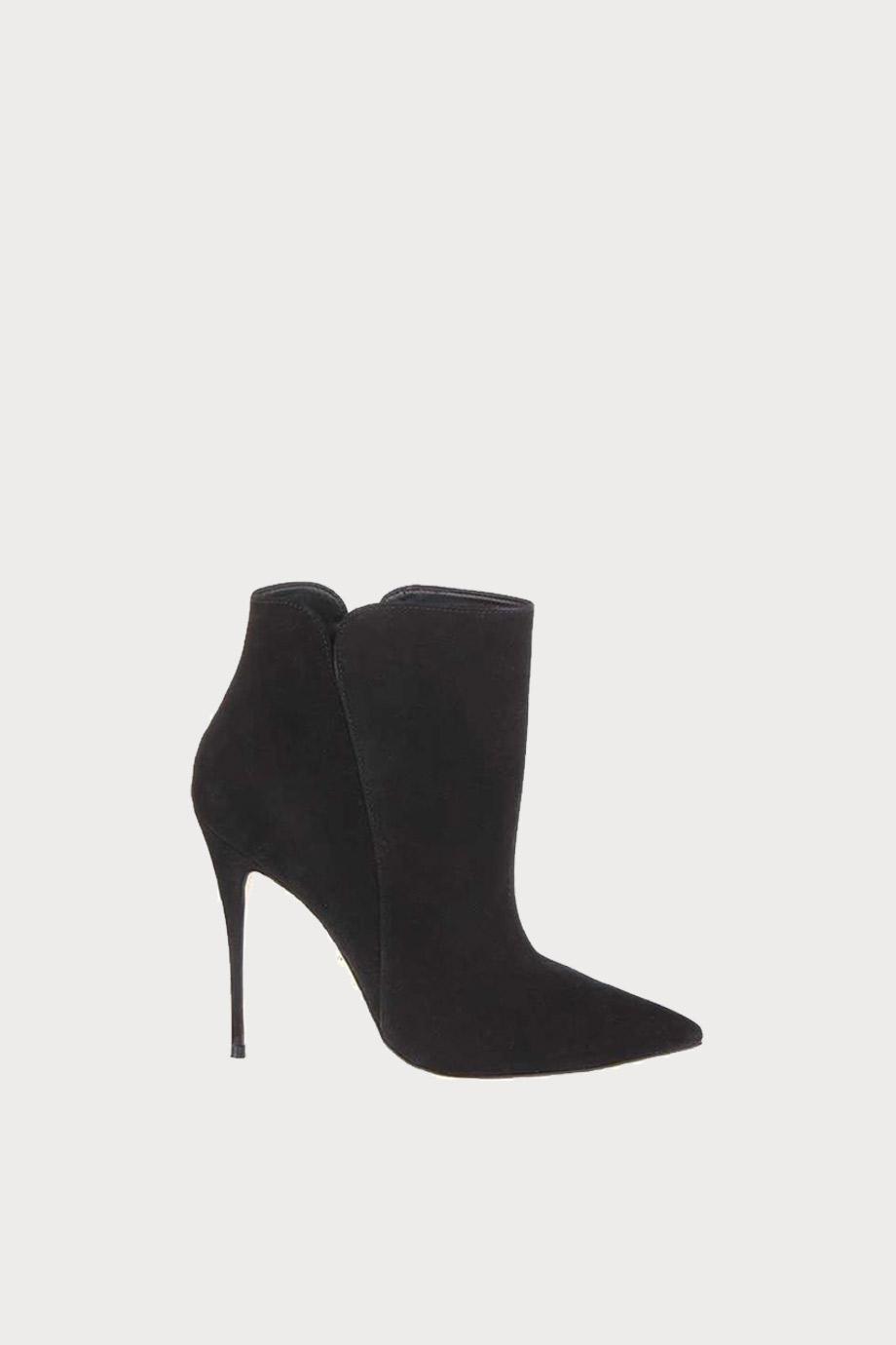 spiridoula metheniti shoes xalkida p 142119 cab2 black suede carrano 2