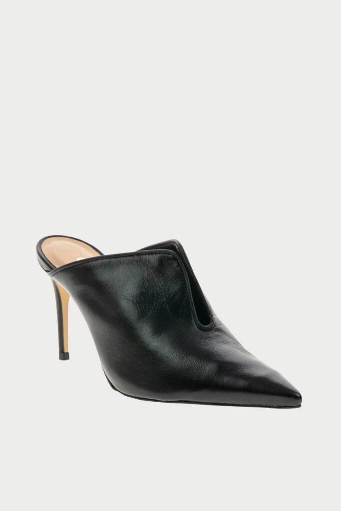 spiridoula metheniti shoes xalkida p 146731 cab01 mestico black leather carrano 2