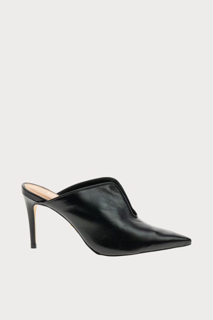 spiridoula metheniti shoes xalkida p 146731 cab01 mestico black leather carrano