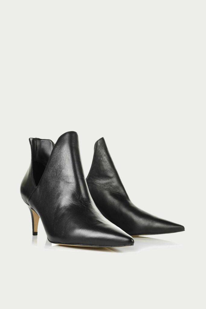 spiridoula metheniti shoes xalkida p 152025 cab05 mestico black leather carrano 2