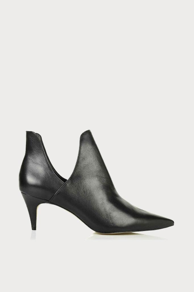 spiridoula metheniti shoes xalkida p 152025 cab05 mestico black leather carrano