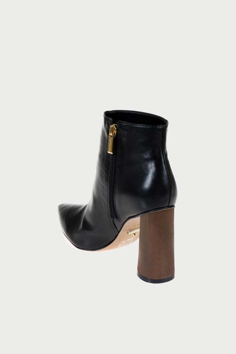 spiridoula metheniti shoes xalkida p 152804 mad01 mestico carrano 4