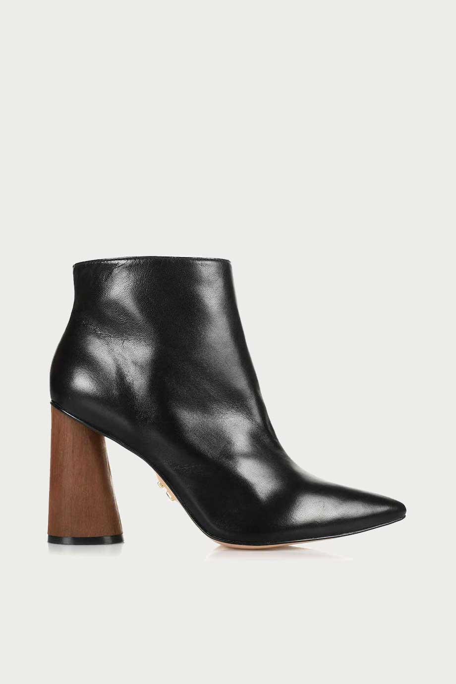 spiridoula metheniti shoes xalkida p 152804 mad01 mestico carrano