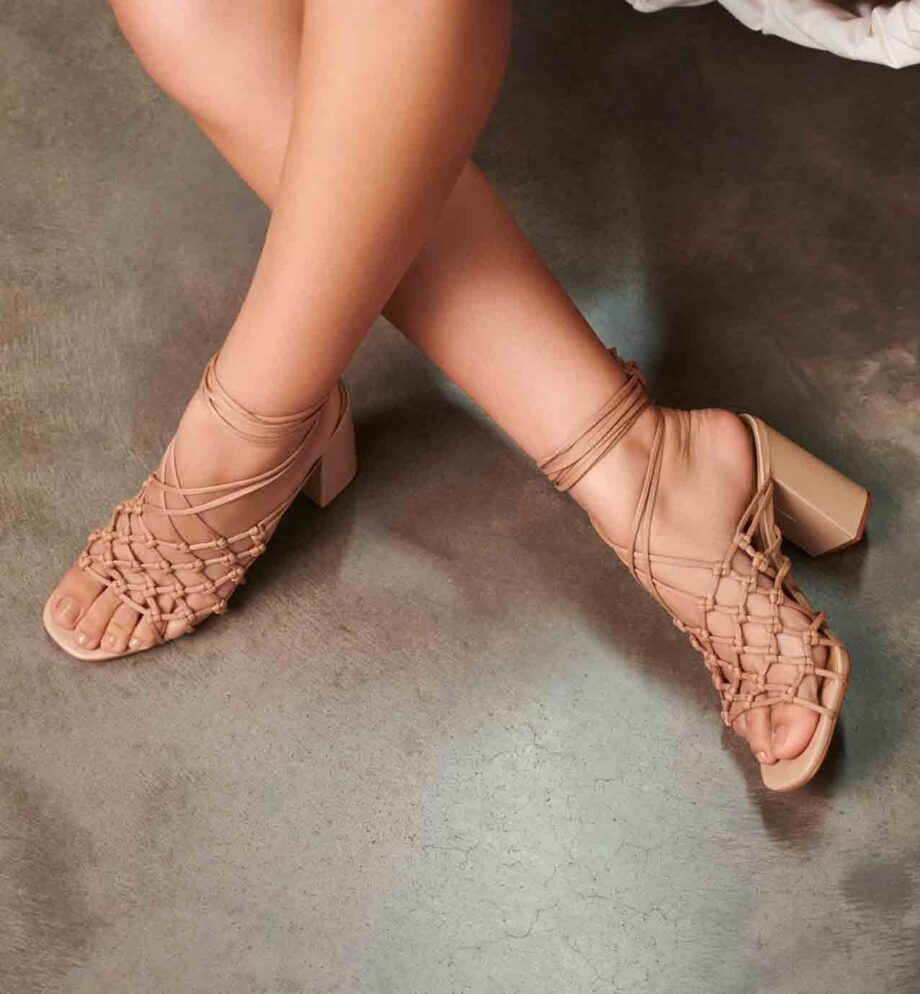 spiridoula metheniti shoes xalkida p 154028 serita mestico chestnut 2