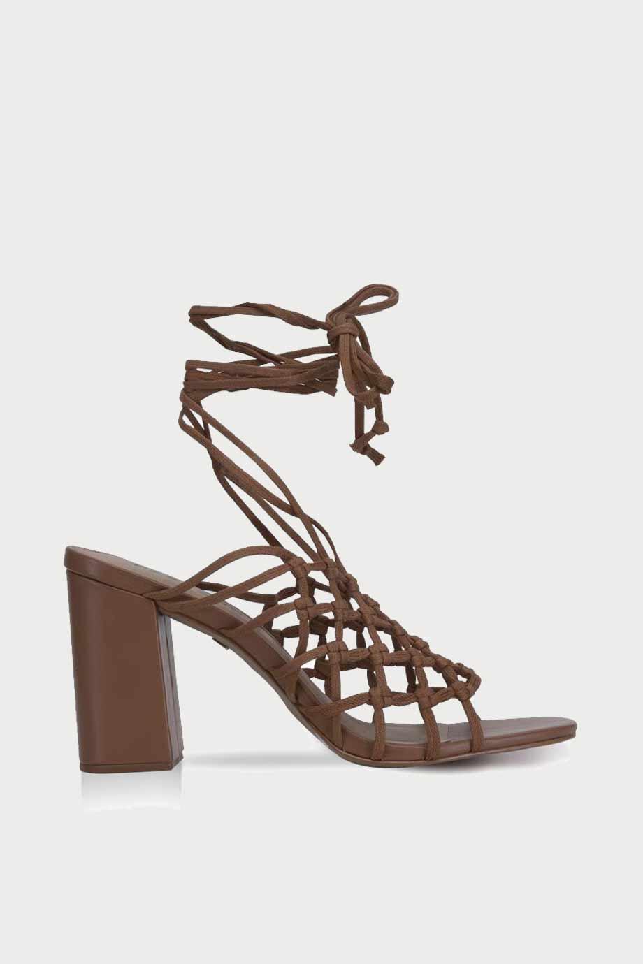 spiridoula metheniti shoes xalkida p 154028 serita mestico chestnut
