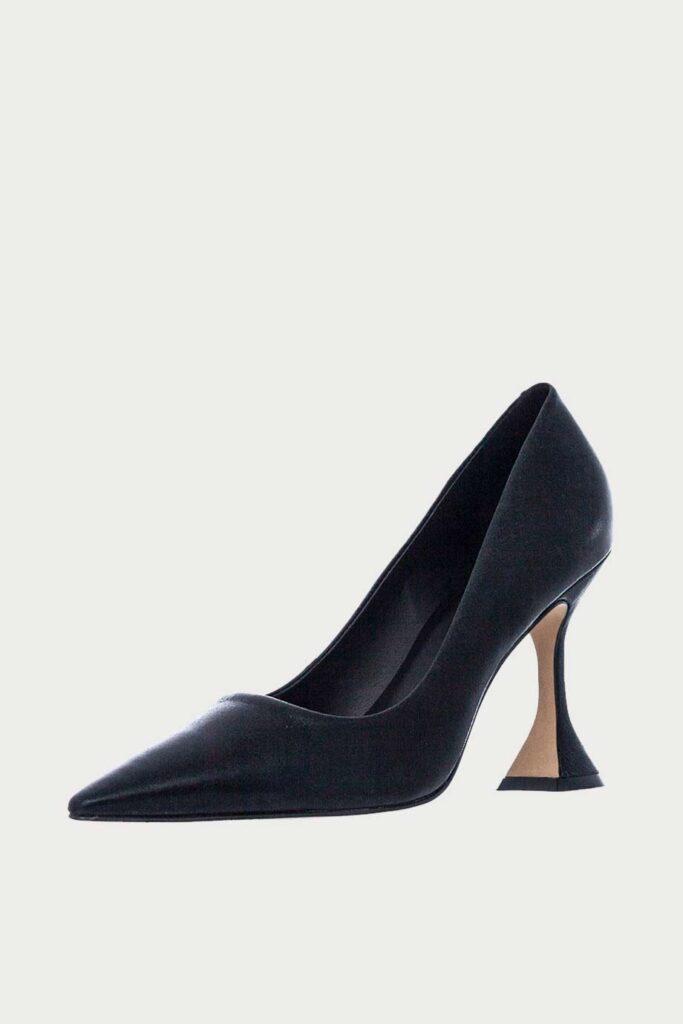 spiridoula metheniti shoes xalkida p 155001 cab01 mestico black leather carrano 2