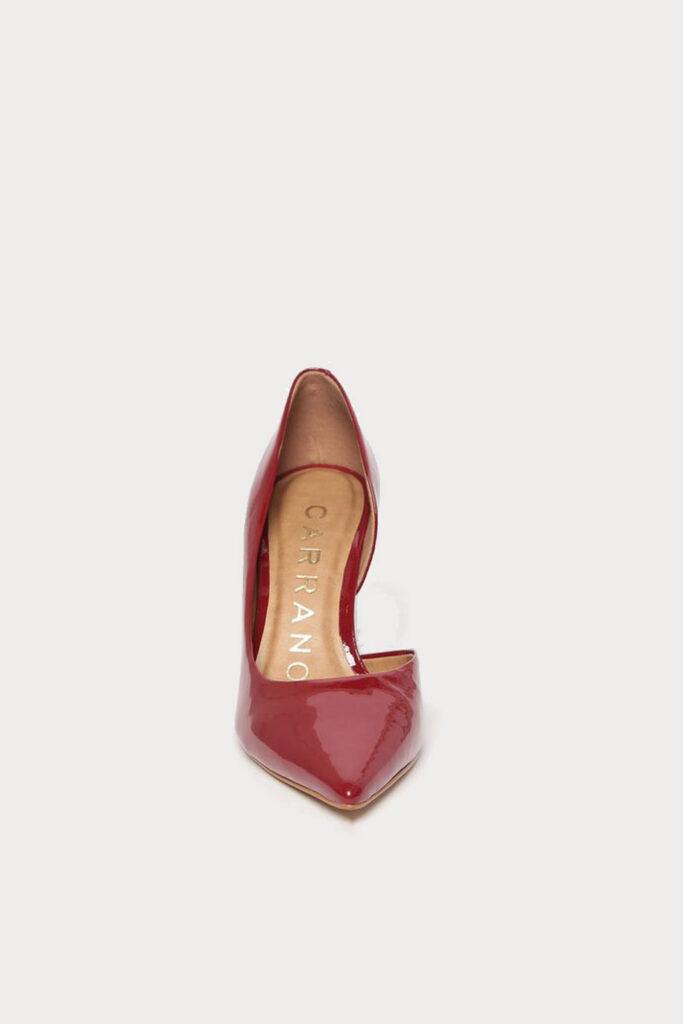 spiridoula metheniti shoes xalkida p 195006 cab01 verniz sho red carrano 2