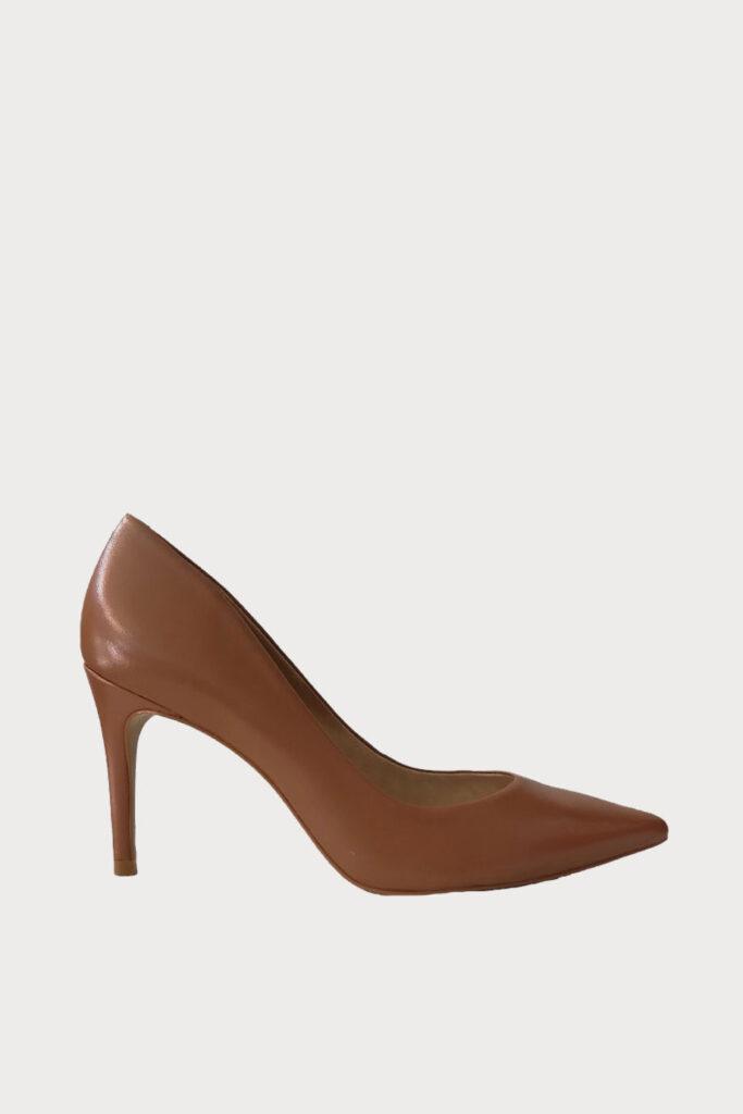 spiridoula metheniti shoes xalkida p 195009d cab01 mestico caramel leather carrano 3
