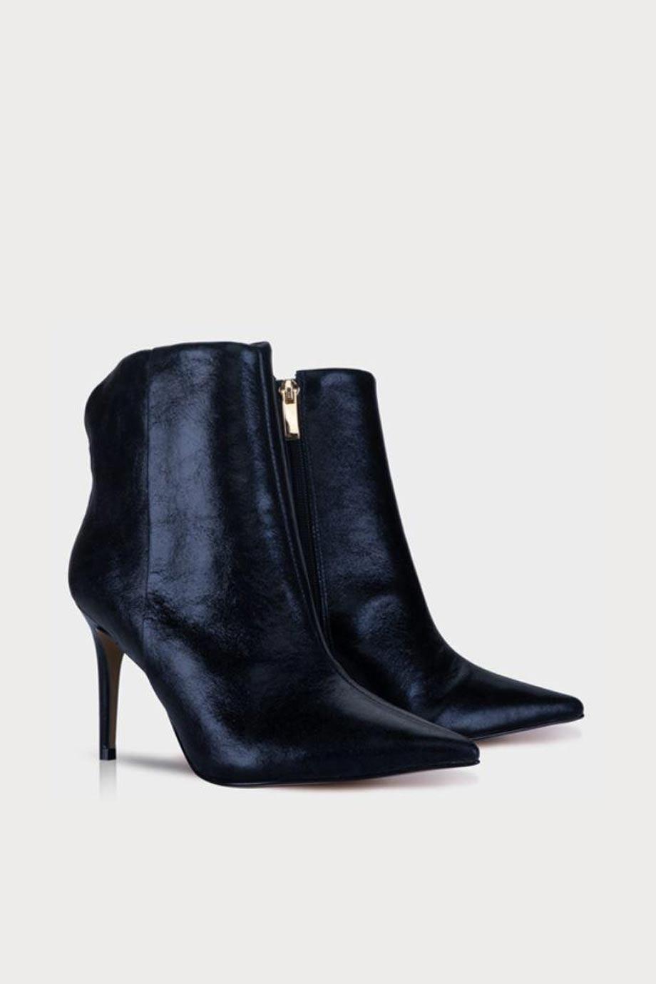 spiridoula metheniti shoes xalkida p 195033 cab01 mestico black leather carrano 2
