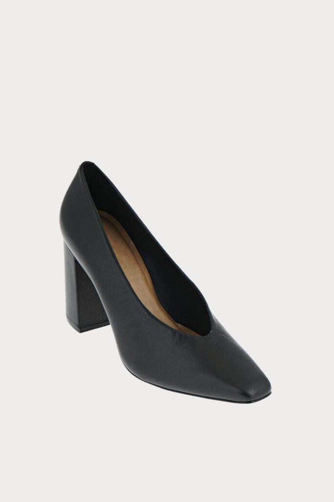 spiridoula metheniti shoes xalkida p 202011 cab01 mestico black leather carrano 3