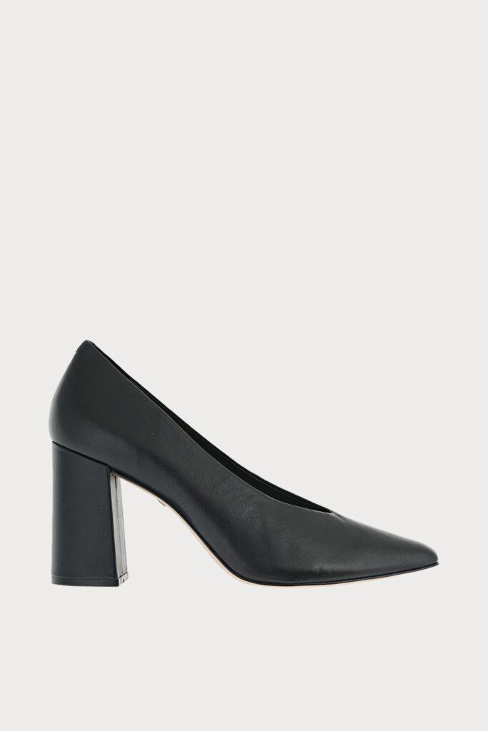 spiridoula metheniti shoes xalkida p 202011 cab01 mestico black leather carrano