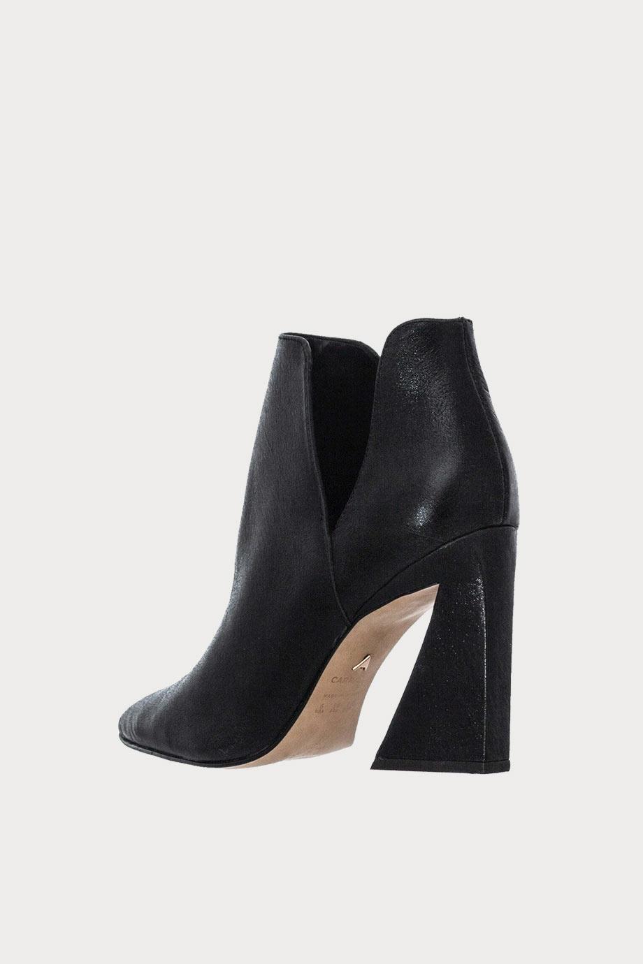 spiridoula metheniti shoes xalkida p 264005 cab01 mestico black leather carrano 4