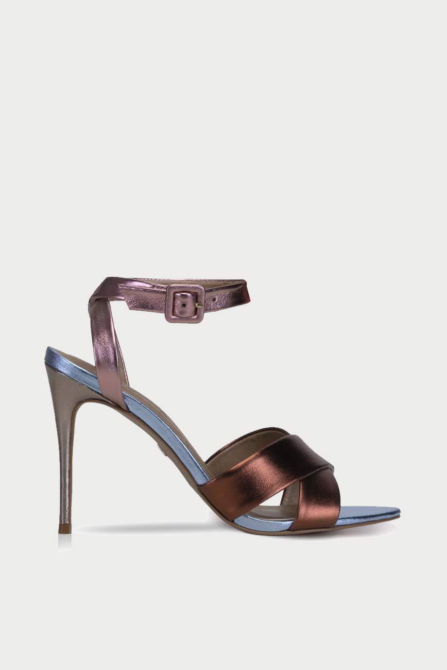 spiridoula metheniti shoes xalkida p 291023 metal chestnut goiaba tabaco azul