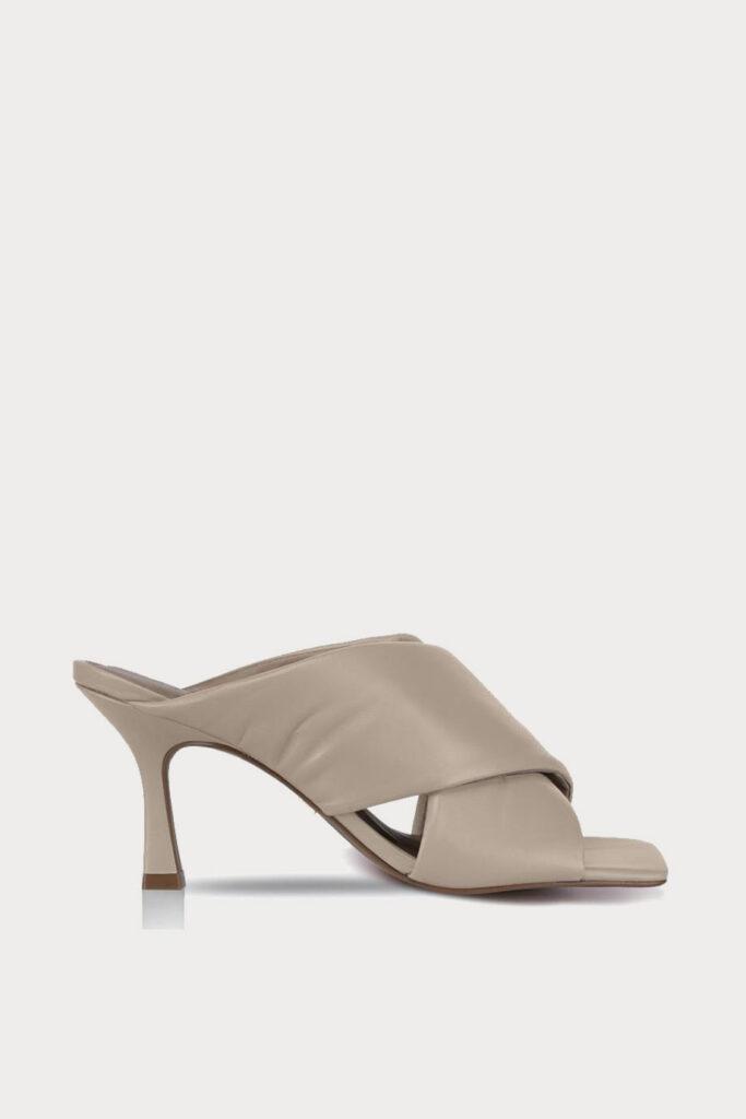 spiridoula metheniti shoes xalkida p 321018 mule carrano 1